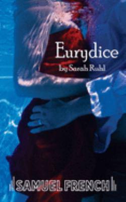 Eurydice 9780573662447