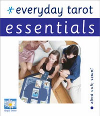Everyday Tarot 9780572028886