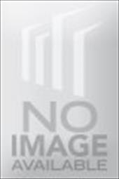 Flora, the Red Menace 12779152