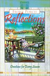 Front Porch Reflections: Devotions for Every Season
