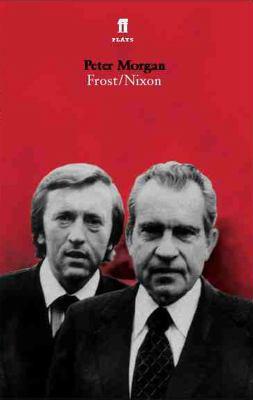 Frost/Nixon 9780571235414