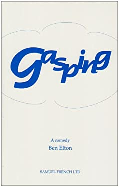 Gasping 9780573017735
