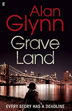 Graveland 9780571275458