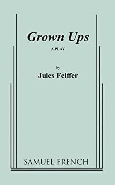 Grown Ups