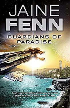 Guardians of Paradise 9780575083271