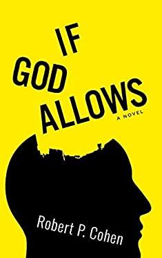 If God Allows