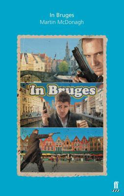 In Bruges 9780571242313