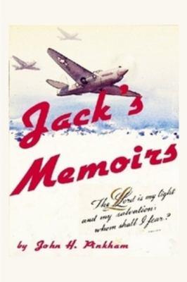 Jack's Memoirs 9780578002309