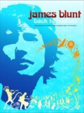 James Blunt Back to Bedlam