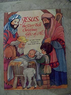 Jesus book and gift store