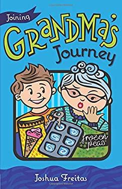 Joining Grandma's Journey