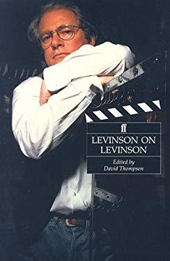 Levinson on Levinson 9780571167319