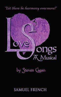 Love Songs 9780573663468