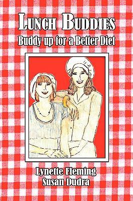 Lunch Buddies 9780578001364