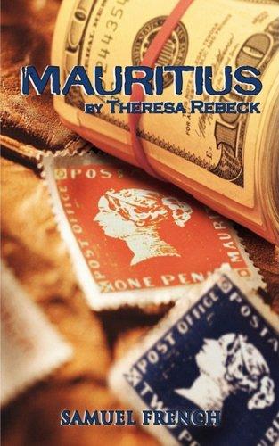 Mauritius 9780573660191