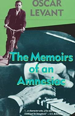 Memoirs of an Amnesiac 9780573606984
