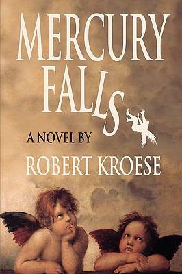 Mercury Falls 9780578032146