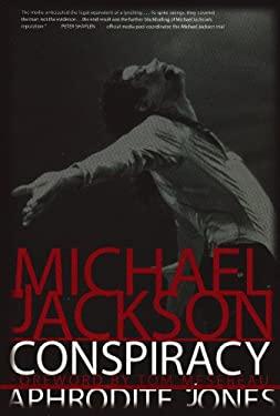 Michael Jackson Conspiracy 9780578061115