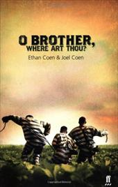 O Brother, Where Art Thou? 2103186