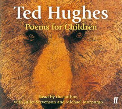 Poems for Children 9780571259496