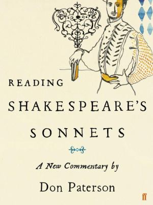 Reading Shakespeare's Sonnets: A New Commentary 9780571245024