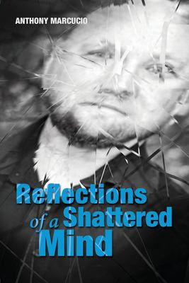 Reflections of a Shattered Mind
