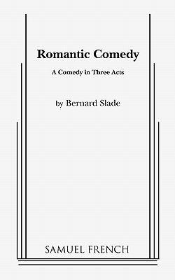 Romantic Comedy 9780573615047