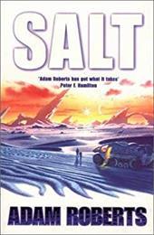Salt 2108743