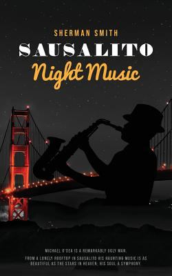 Sausalito Night Music