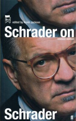 Schrader on Schrader and Other Writings 9780571221769