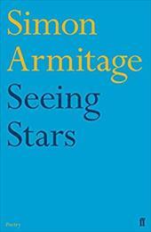 Seeing Stars 13481715