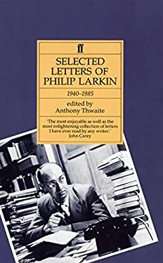 view The Making of Psychotherapists: An