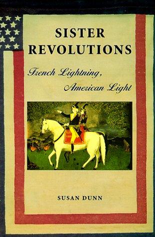 Sister Revolutions 9780571199006