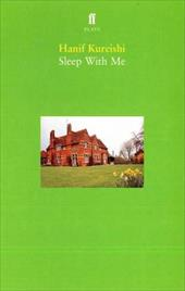 Sleep with Me PB 2102921