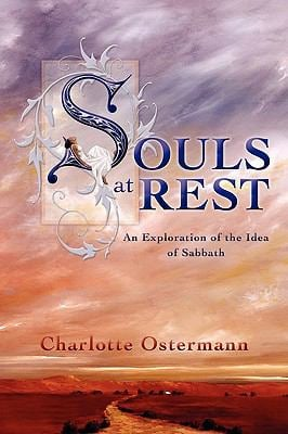 Souls at Rest 9780578003795