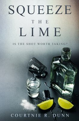 Squeeze the Lime: Is the shot worth taking?