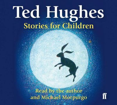 Stories for Children 9780571259502