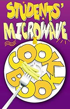Students' Microwave Cookbook 9780572031374