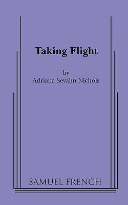 Taking Flight 9780573696169