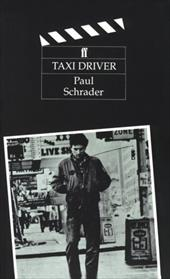 Taxi Driver 2101818