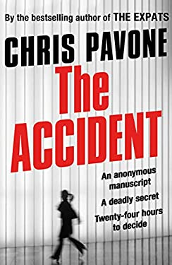 The Accident 9780571298921