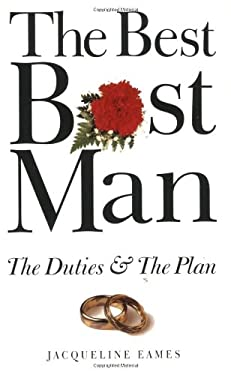 The Best Best Man: The Duties & the Plan 9780572023393