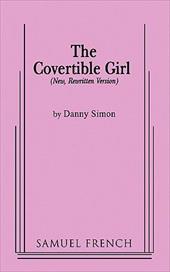The Convertible Girl