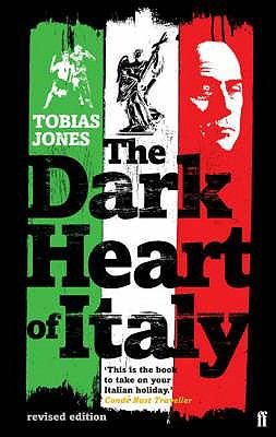 The Dark Heart of Italy 9780571235933