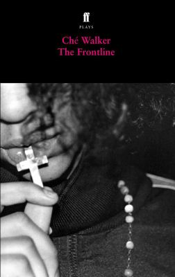 The Frontline 9780571244720
