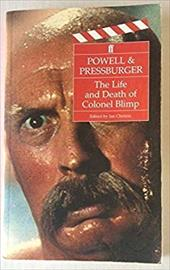 The Life and Death of Colonel Blimp 2101778