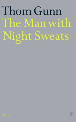 The Man with Night Sweats 9780571162574