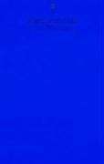 The Pillowman: A Play 9780571220328