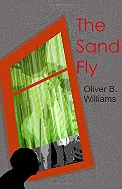 The Sand Fly