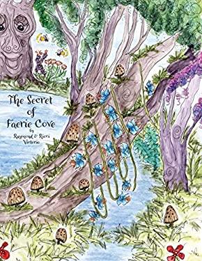 The Secret of Faerie Cove